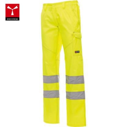 altavisibilita-payper-pantaloni-charter-yellow