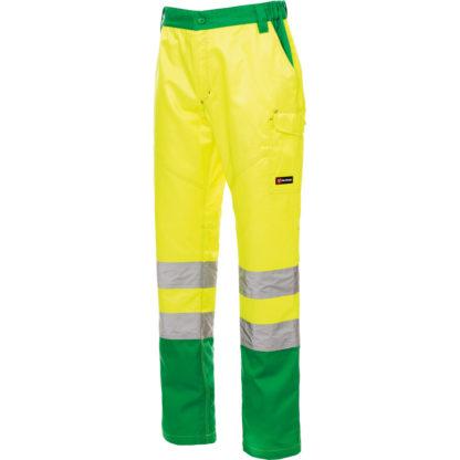 altavisibilita-payper-pantaloni-charter-yellowgreen