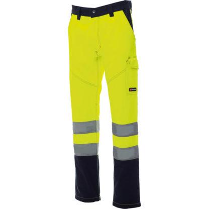 altavisibilita-payper-pantaloni-charter-yellownavy