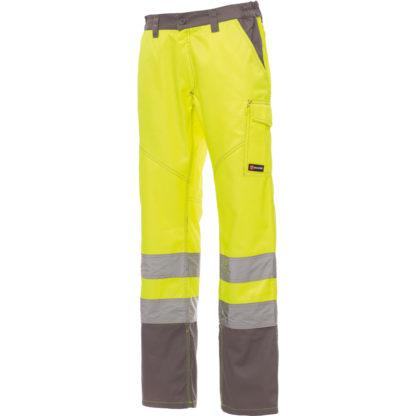 altavisibilita-payper-pantaloni-charter-yellowsmoke