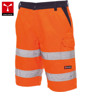 altavisibilita-payper-pantaloni-craft-orange