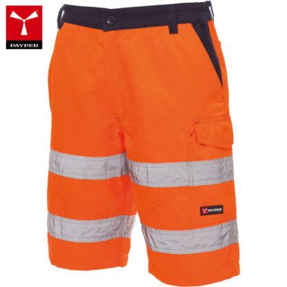 altavisibilita-payper-pantaloni-craft-orange