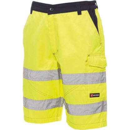 altavisibilita-payper-pantaloni-craft-yellow