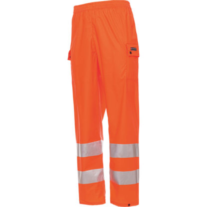 altavisibilita-payper-pantaloni-riverpants-orange