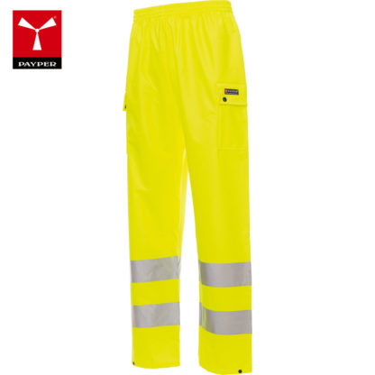 altavisibilita-payper-pantaloni-riverpants-yellow