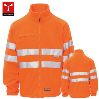 altavisibilita-payper-pile-light-orange