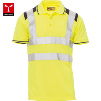 altavisibilita-payper-polo-guard-yellow