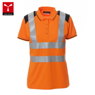 altavisibilita-payper-polo-guardlady-orange