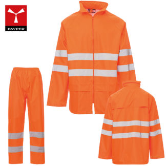 altavisibilita-payper-set-rainset-orange