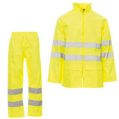 altavisibilita-payper-set-rainset-yellow