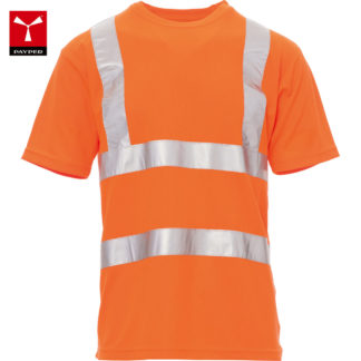 altavisibilita-payper-tshirt-avenue-orange