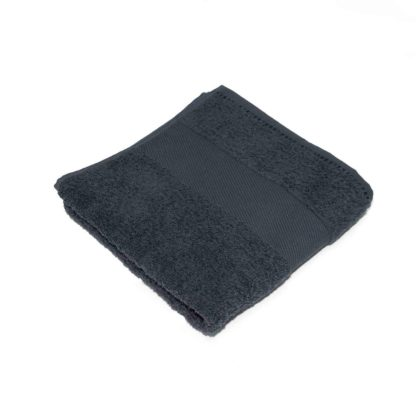 spugna-towel-BEARDREAM-classictowel-antracite