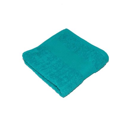 spugna-towel-BEARDREAM-classictowel-aqua