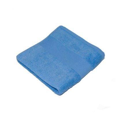 spugna-towel-BEARDREAM-classictowel-babyblue
