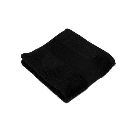 spugna-towel-BEARDREAM-classictowel-black