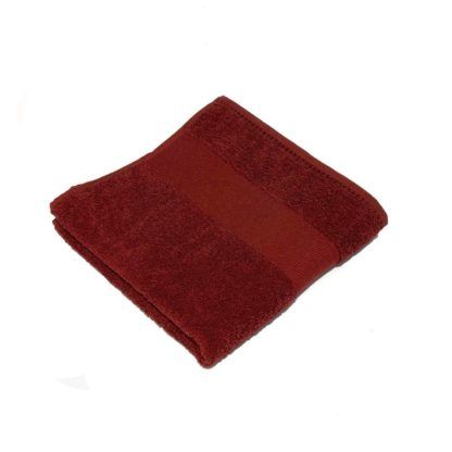 spugna-towel-BEARDREAM-classictowel-bordeaux