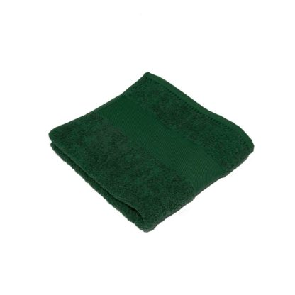 spugna-towel-BEARDREAM-classictowel-bottlegreen