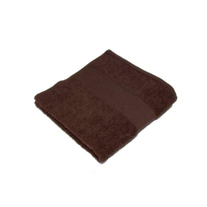 spugna-towel-BEARDREAM-classictowel-chocolate