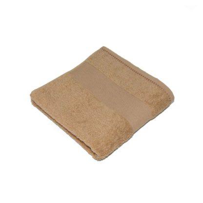 spugna-towel-BEARDREAM-classictowel-darksand