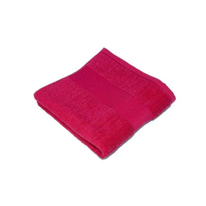 spugna-towel-BEARDREAM-classictowel-fucsia