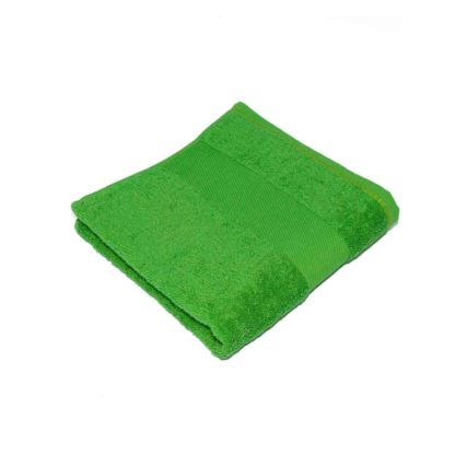 spugna-towel-BEARDREAM-classictowel-green