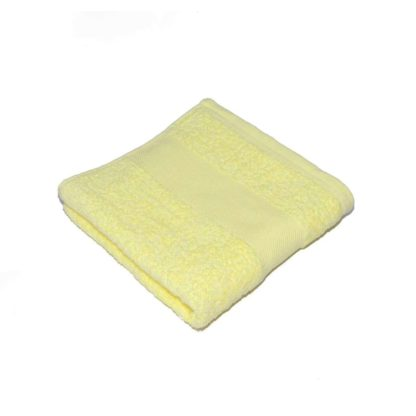spugna-towel-BEARDREAM-classictowel-lightyellow