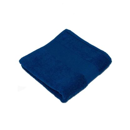 spugna-towel-BEARDREAM-classictowel-navy