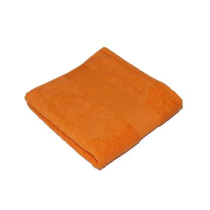 spugna-towel-BEARDREAM-classictowel-orange