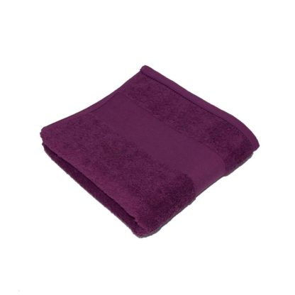 spugna-towel-BEARDREAM-classictowel-purple