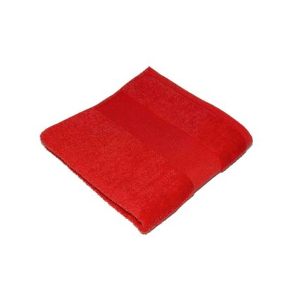 spugna-towel-BEARDREAM-classictowel-red