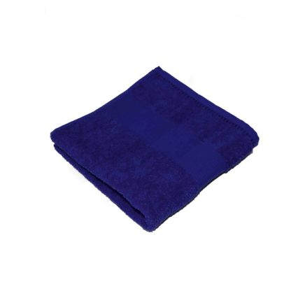 spugna-towel-BEARDREAM-classictowel-royal