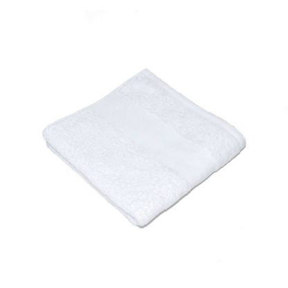 spugna-towel-BEARDREAM-classictowel-white