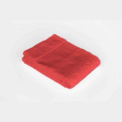 spugna-towel-BEARDREAM-economytowel-coral