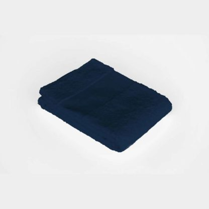 spugna-towel-BEARDREAM-economytowel-navy