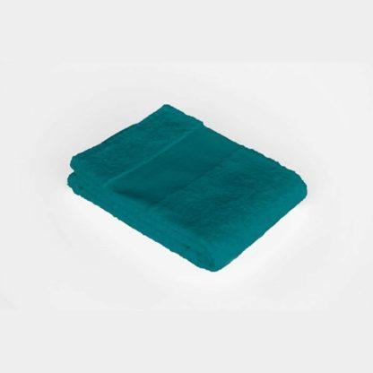 spugna-towel-BEARDREAM-economytowel-oceangreen