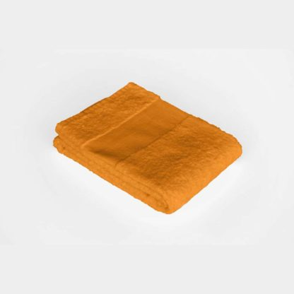 spugna-towel-BEARDREAM-economytowel-orange