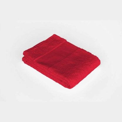 spugna-towel-BEARDREAM-economytowel-red