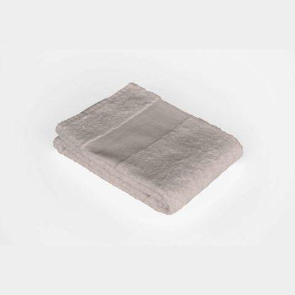 spugna-towel-BEARDREAM-economytowel-sand