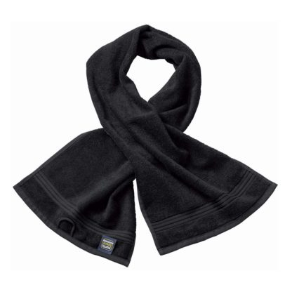 spugna-towel-MYRTLEBEACH-sporttowel-black