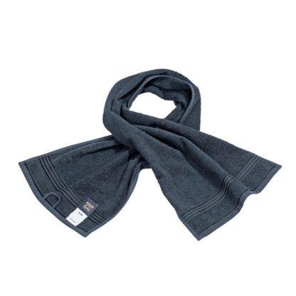 spugna-towel-MYRTLEBEACH-sporttowel-irongrey