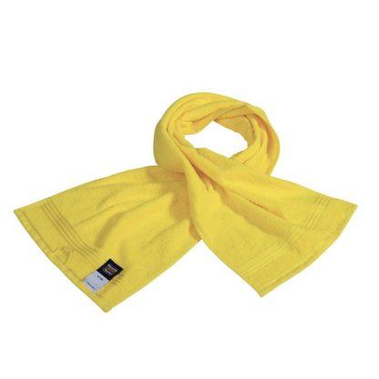 spugna-towel-MYRTLEBEACH-sporttowel-lemon