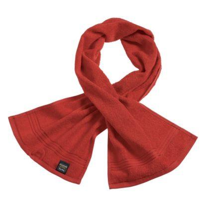 spugna-towel-MYRTLEBEACH-sporttowel-red