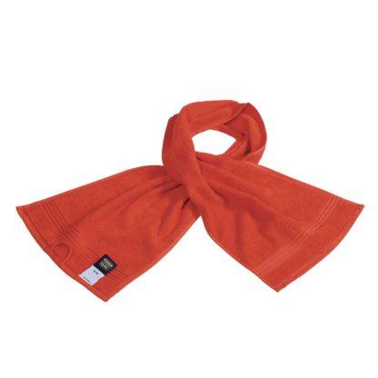 spugna-towel-MYRTLEBEACH-sporttowel-tomato