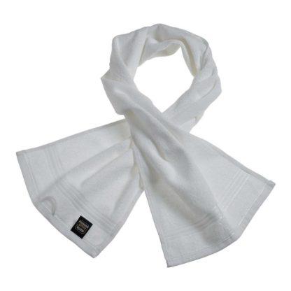 spugna-towel-MYRTLEBEACH-sporttowel-white