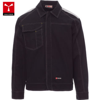 workwear-payper-giacca-safe-black