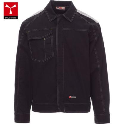 workwear-payper-giacca-safe-black