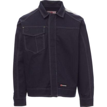 workwear-payper-giacca-safe-navy