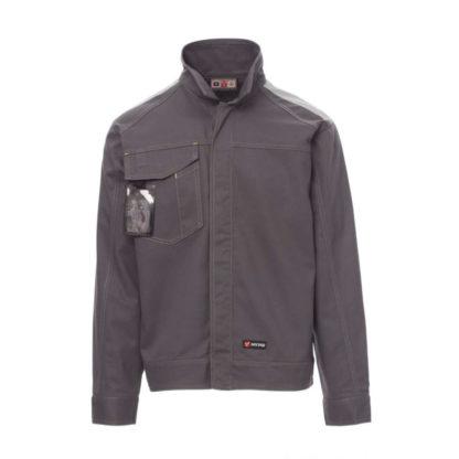 workwear-payper-giacca-safe-smoke