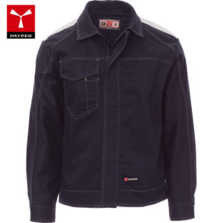 workwear-payper-giacca-safewinter-navy