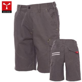 workwear-payper-pantaloni-caracas-smoke